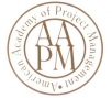Project Management E-Business Certified
